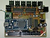 PowerBoard_mbed1768_v1d